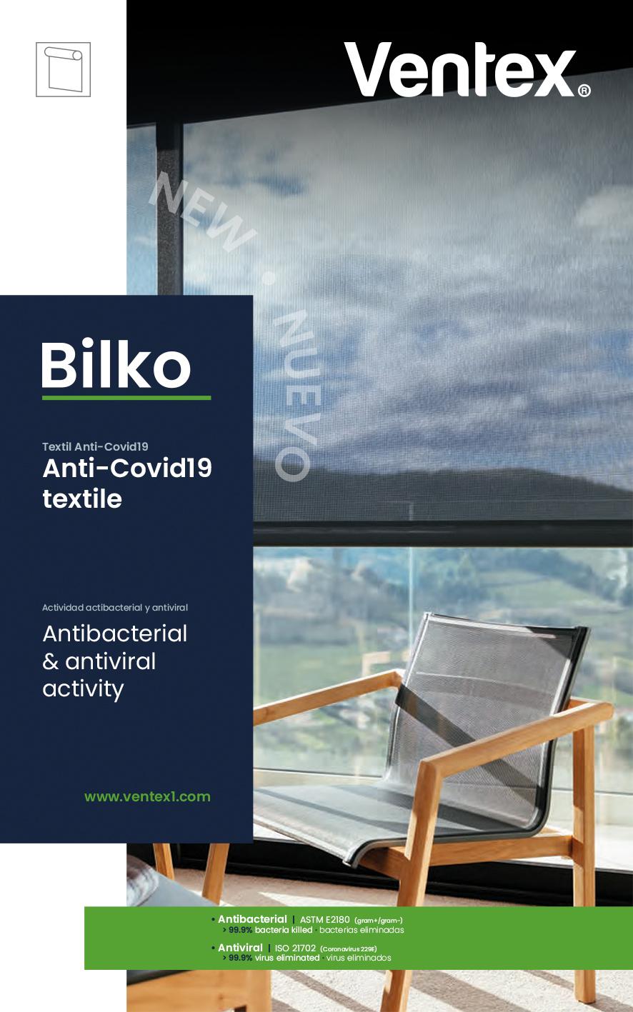 BILKO___Anti-Covid19 textile